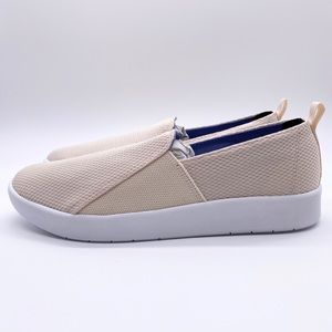 🧊NEW Keds Shoes